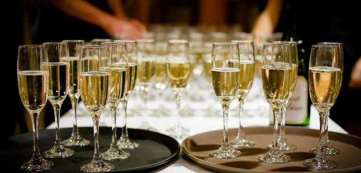 drinks-1283608_960_720