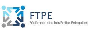 www.ftpe-ara.fr