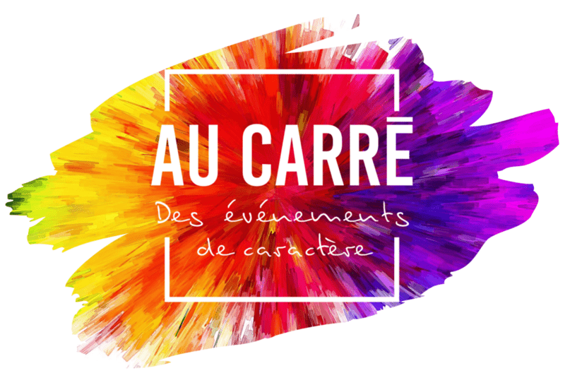 Evenement au carre