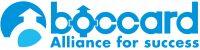 Logo-Boccard-GRAND